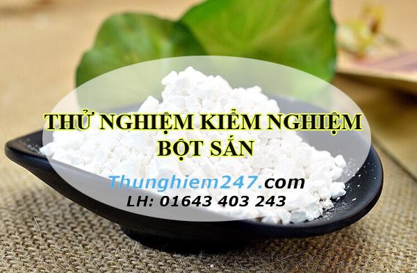 kiem-nghiem-bot-san-day-2
