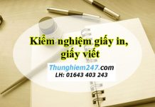 kiem-nghiem-giay-in-giay-viet-1