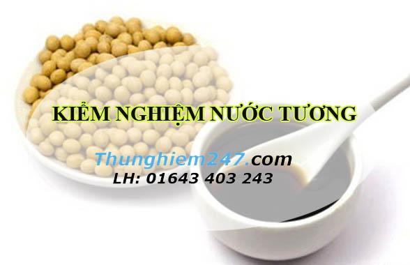 kiem-nghiem-nuoc-tuong-1