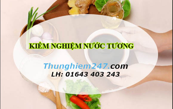 kiem-nghiem-nuoc-tuong-3