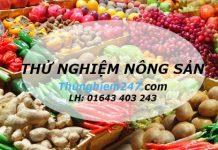 thu-nghiem-kiem-dinh-nong-san-2