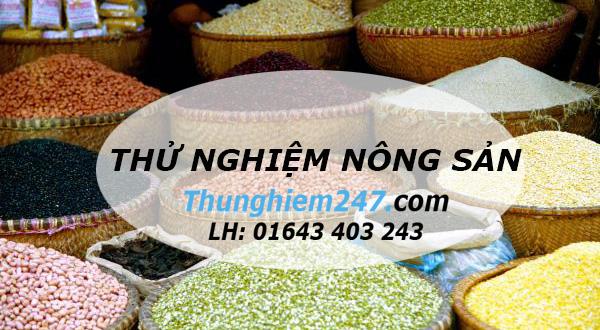 thu-nghiem-kiem-dinh-nong-san-3