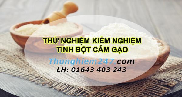 kiem-nghiem-tinh-bot-cam-gao-13