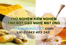 kiem-nghiem-tinh-bot-gao-nghe-mat-ong-3