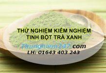 thu-nghiem-tinh-bot-tra-xanh-1