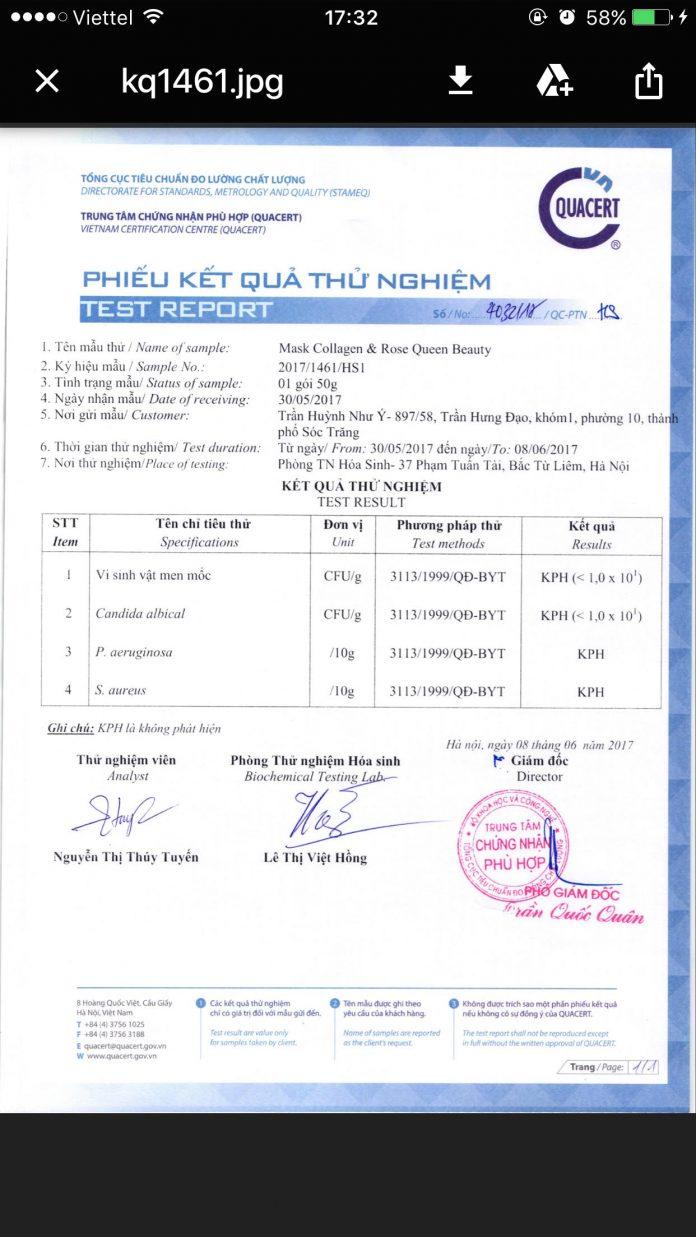 thu-nghiem-2