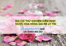 nuoc-hoa-hong-2