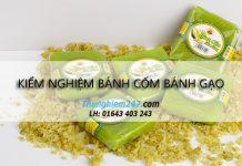 kiem-nghiem-banh-banh-com-3
