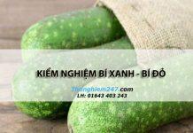 kiem-nghiem-bi-xanh-bi-do-2