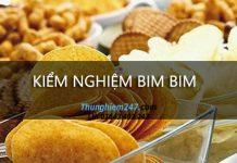 kiem-nghiem-bim-bim-1