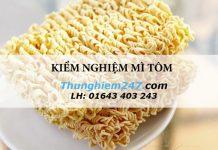 kiem-nghiem-mi-tom-2