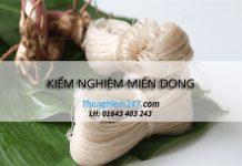 kiem-nghiem-mien-dong-2