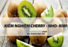 kiem-nghiem-nho-kiwi-cherry