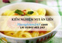 kiem-nghiem-nui-xao-an-lien-2