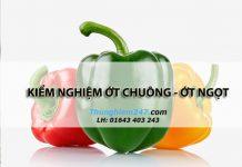kiem-nghiem-ot-chuong-ot-ngot-gia-re-2