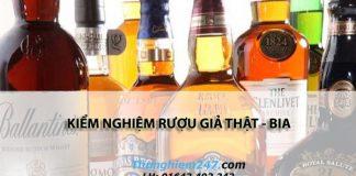 kiem-nghiem-ruou-gia-that-bia-2